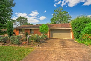 11 Bindon Close, Bomaderry, NSW 2541