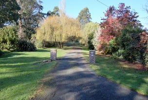 42 Kardella Road, Korumburra, Vic 3950