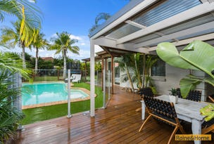 46 Vintage Lakes Drive, Tweed Heads South, NSW 2486