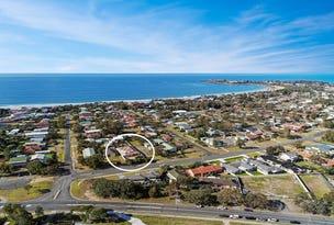 6 Penguins Head Road, Culburra Beach, NSW 2540