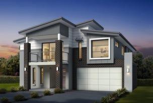 Lot 118 Weemala Estate, Boolaroo, NSW 2284