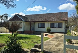 100 Winton St, Tumbarumba, NSW 2653