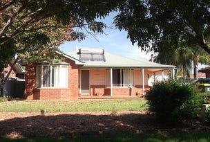 7 Leichhardt Street, Dubbo, NSW 2830