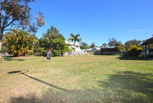Lot 229 # 34 Muskheart Circuit, Pottsville, NSW 2489