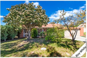 2/108 Barr Smith, Bonython, ACT 2905