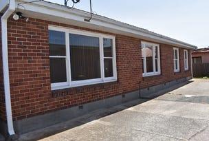47 Wragg Street, Somerset, Tas 7322