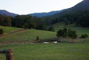 439 Upper Buckra Bendinni, Bowraville, NSW 2449