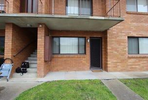 8/55 Piper Street, Bathurst, NSW 2795