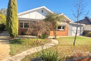 434 Harfleur Street, Deniliquin, NSW 2710