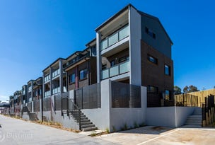 62/20 Fairhall Street, Coombs, ACT 2611
