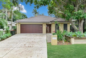 146 Duffield Road, Margate, Qld 4019