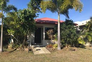 11 Flagstone Terrace, Smithfield, Qld 4878