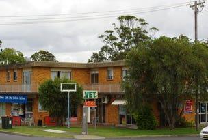 3/55 Old Bar Road, Old Bar, NSW 2430