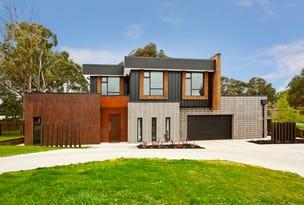 319 Fussell Street, Ballarat East, Vic 3350