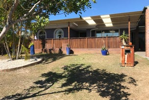 10 River Heights Road, Upper Coomera, Qld 4209