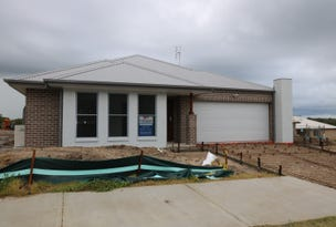 193 Kanangra Drive, Gwandalan, NSW 2259