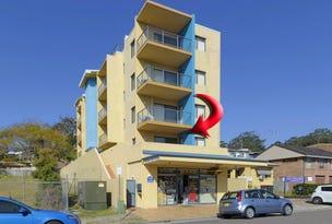 2/3 Yaccaba Street, Nelson Bay, NSW 2315