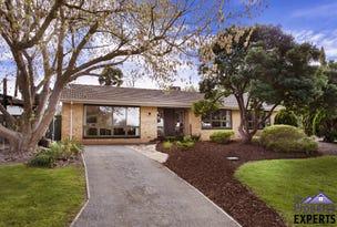 2 Pineridge Road, O'Halloran Hill, SA 5158