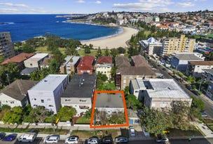 31 Arcadia St, Coogee, NSW 2034