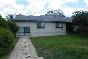 52 Nowland Avenue, Quirindi, NSW 2343
