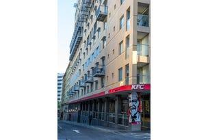 701/30 Victoria Street, Adelaide, SA 5000