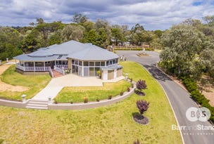 47 Hollyford Place, Dardanup West, WA 6236