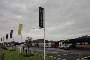 1 Stoneleigh Road, Cranbourne North, Vic 3977