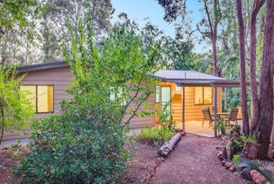 12a Palm Road, Roleystone, WA 6111