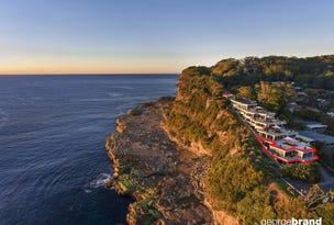 2/15 Cliff Avenue, Avoca Beach, NSW 2251