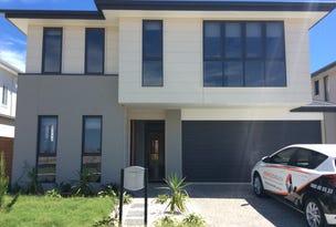 35 Tasmania Avenue *1 Week Free Rent*, Newport, Qld 4020