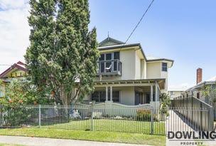 23 Roxburgh Street, Stockton, NSW 2295