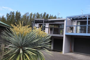 Hallidays Point, address available on request