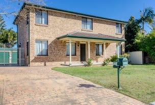 34 Greenbank Drive, Werrington Downs, NSW 2747