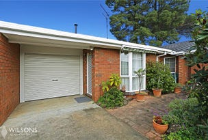 4/271 Roslyn Road, Highton, Vic 3216