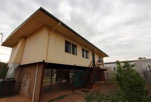 135c Duchess Road, Mount Isa, Qld 4825