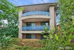 2/27 William Street, North Parramatta, NSW 2151