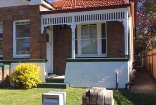 315 Main Street, Lithgow, NSW 2790