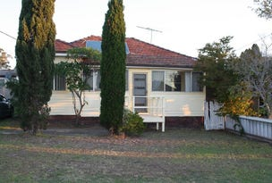 2 ALBERT STREET, Guildford West, NSW 2161