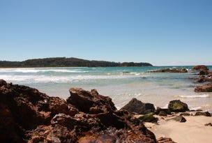 Lot 704, Oceanview Way, Batemans Bay, NSW 2536