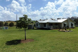 273 Smiths Rd, Booie, Qld 4610