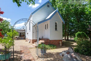 14 Cunningdroo Street, Ladysmith, NSW 2652