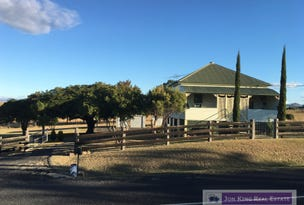 333 Gray St, Roadvale, Boonah, Qld 4310