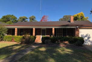 16 Tornado, Cranebrook, NSW 2749