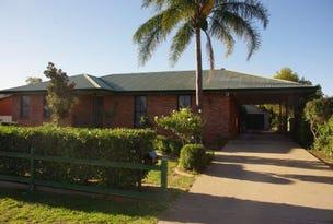 84 Montefiores Street, Montefiores, NSW 2820