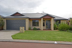5 Cordery Way, McKail, WA 6330