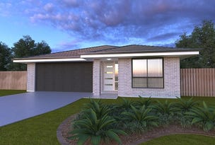 Lot 21 Bryce Crescent, Lawrence View Estate, Lawrence, NSW 2460