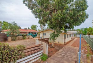 3 Conliffe Place, South Kalgoorlie, WA 6430