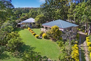 71 Valley Drive, Tallebudgera, Qld 4228