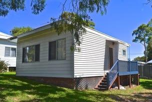 161 Harbord Street, Bonnells Bay, NSW 2264