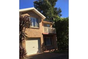 9/27-29 Reid St, Kiama, NSW 2533